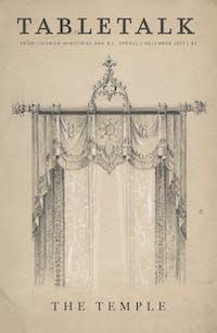 The Altar of Incense | Tabletalk